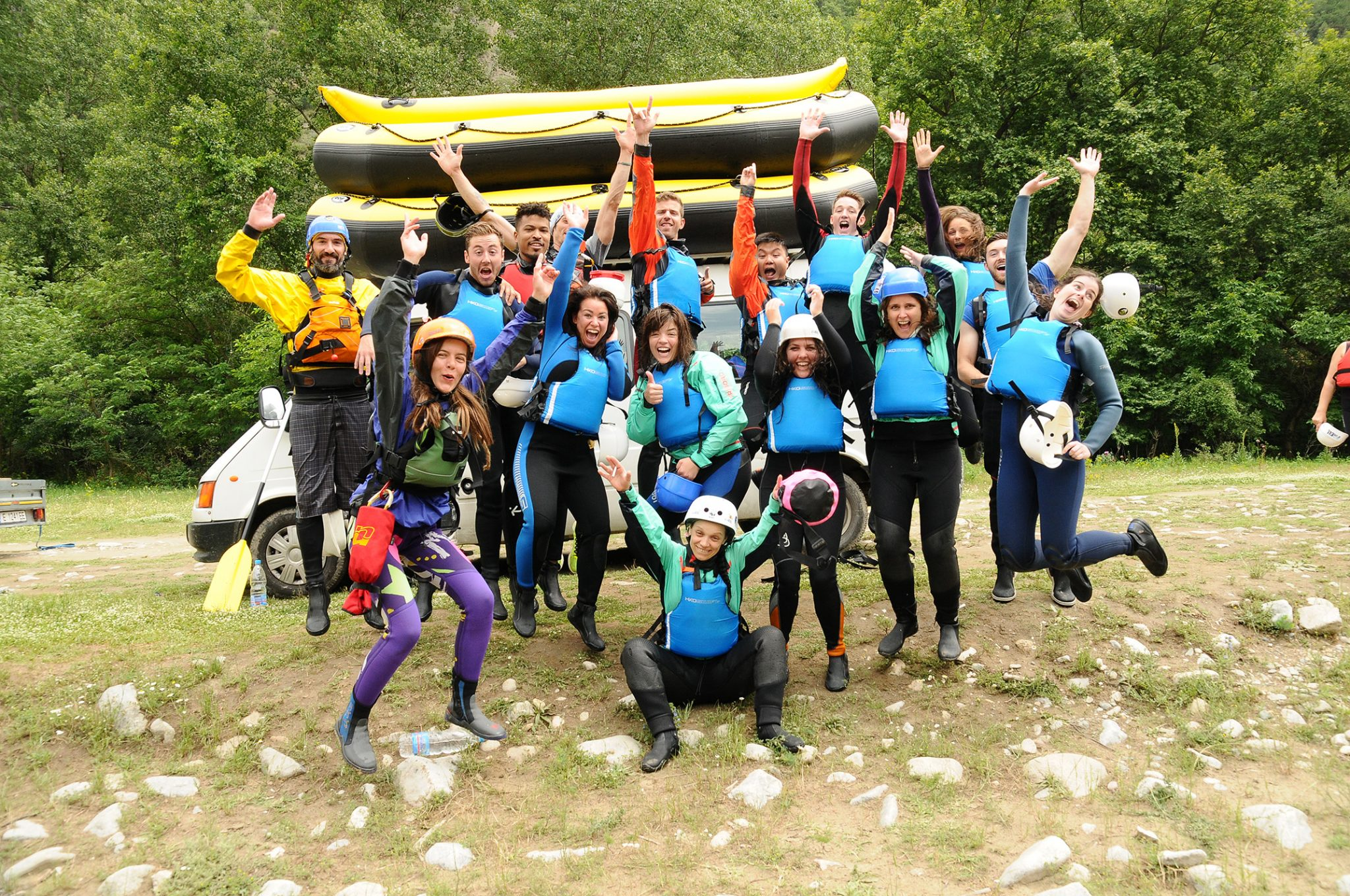 enjoy-the-rafting