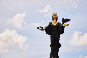 statue-of-sofia